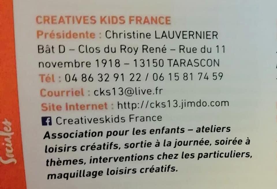 creativeskids