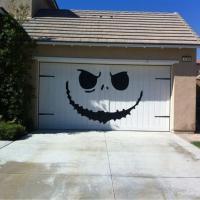 décos portes &garages