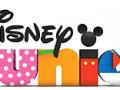 Disney junior logo 1
