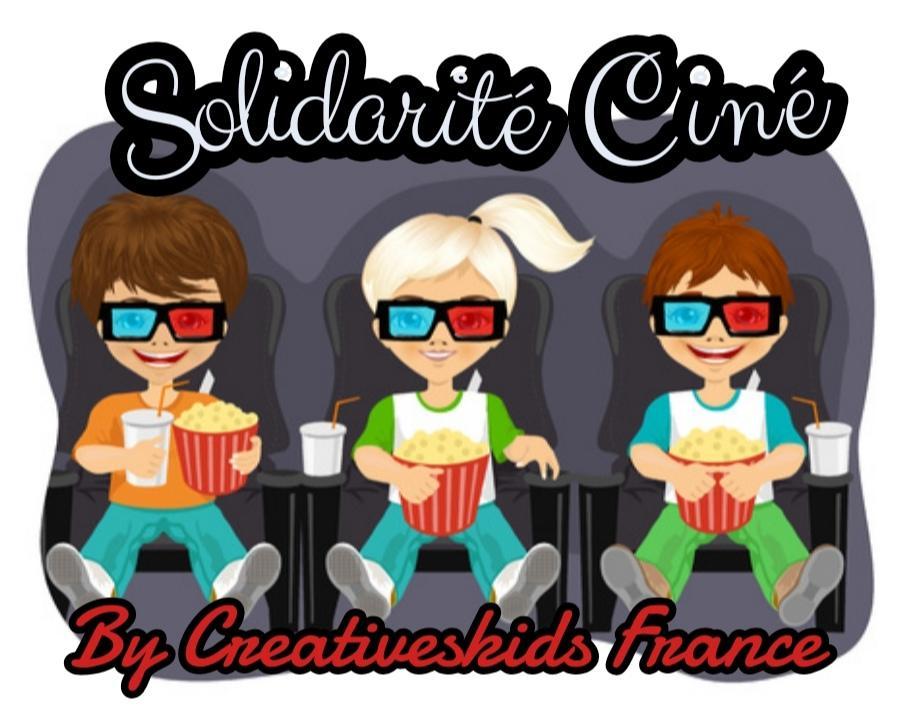 creativeskids france